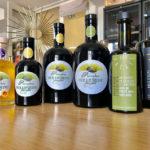 L'huile d'olive extra vierge: 5 questions pour tout savoir sur l'or vert
