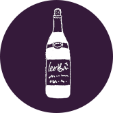 Wine cellar - Maison Moga